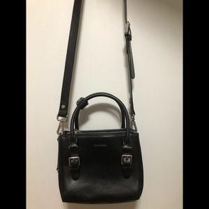 Handbag Rudsak